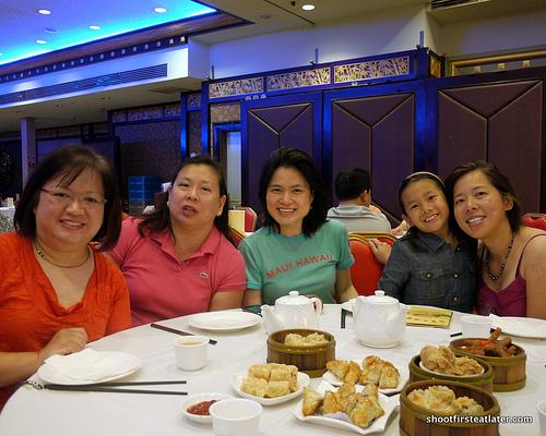 Jin Fong Restaurant-13