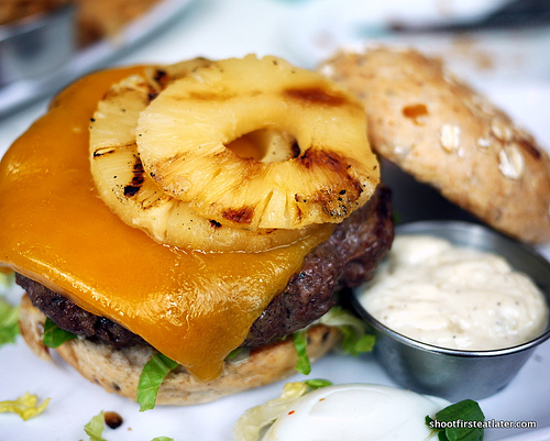 The Counter burgers-15