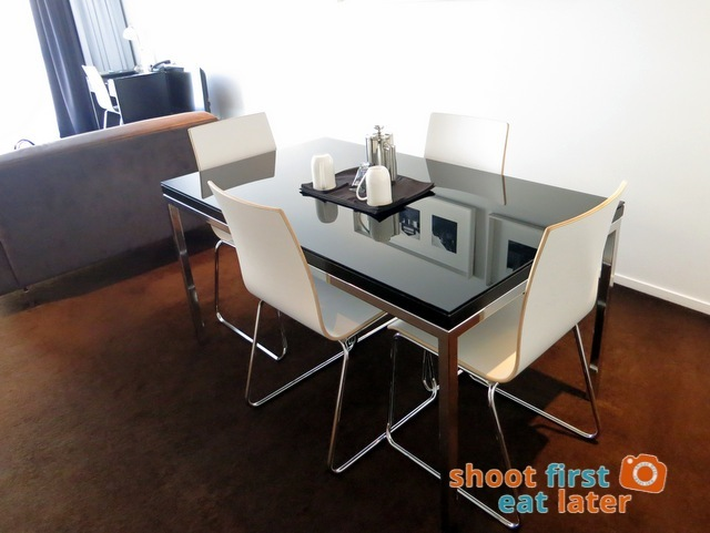 Quest Serviced Apartments - Parnell, Auckland-008