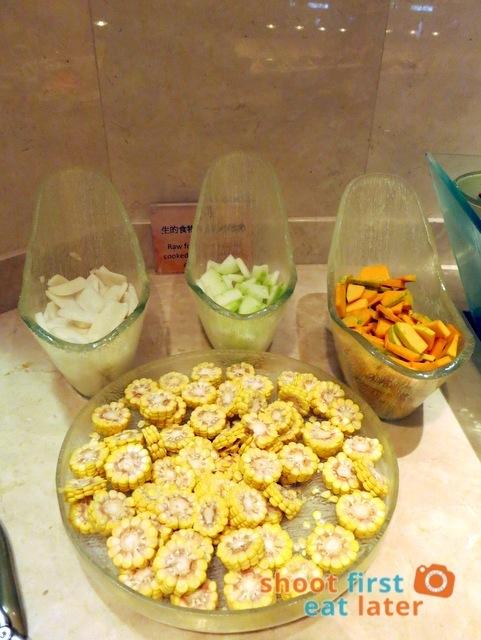 Xin Asian Hotpot & Seafood-011