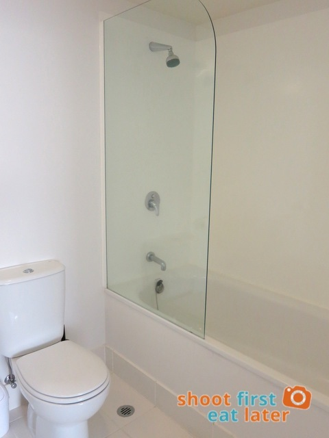 Quest Serviced Apartments - Parnell, Auckland-020