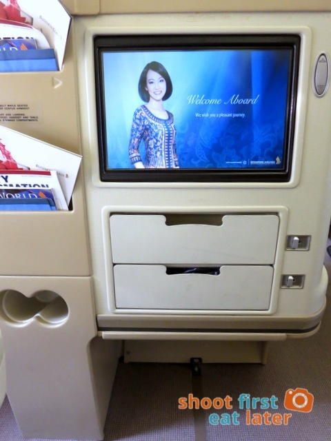 SQ 919 A330-300 Mnl-Sin Business Class-003