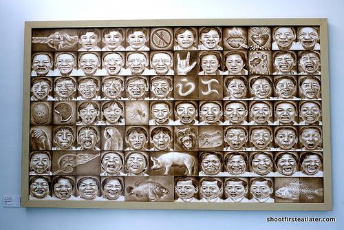 Bencab Museum-34