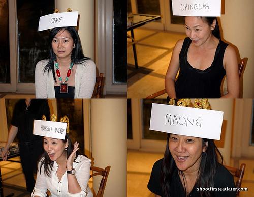 Pinoy Henyo game-2