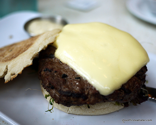 The Counter burgers-17