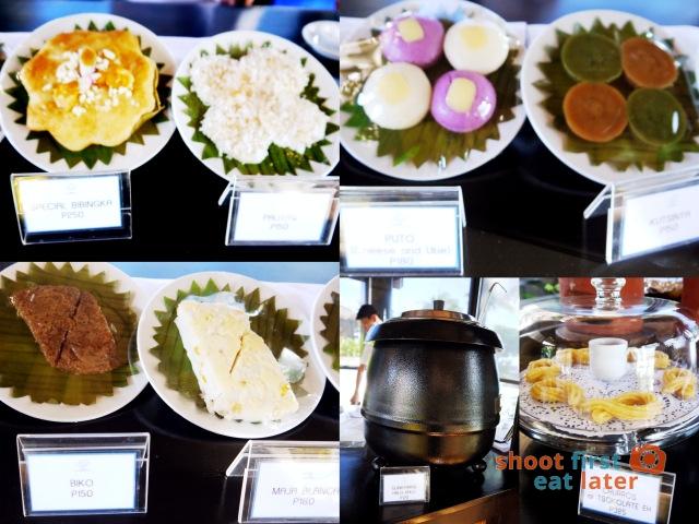 Breakfast at Balesin_Fotor