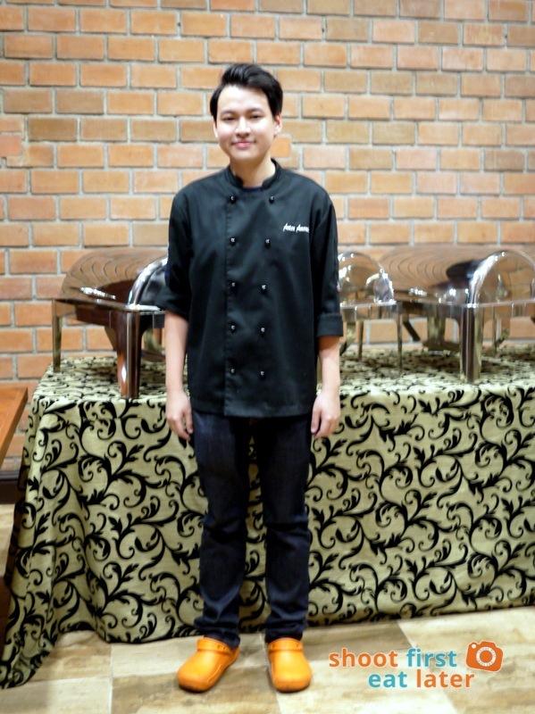 Antojos Restaurante-019