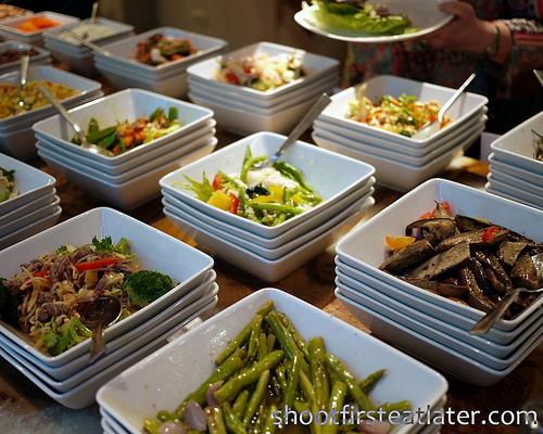 salad bar-2