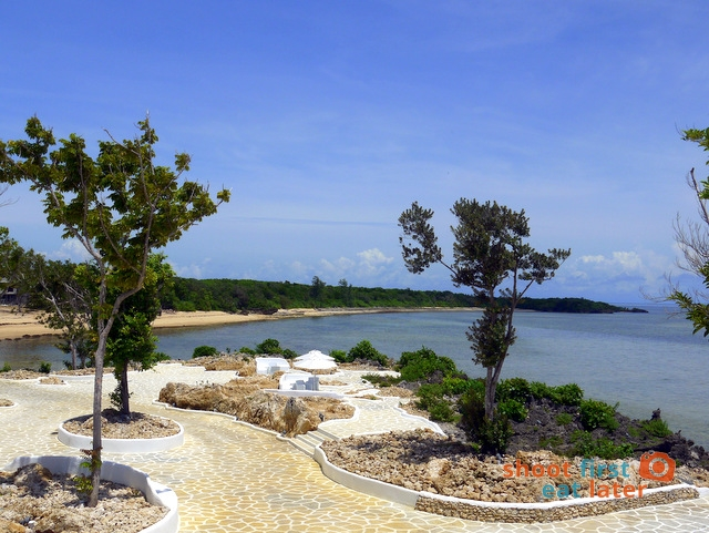 Balesin Island Club - Mykonos Village-001