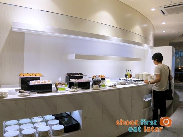 PAL's new Mabuhay Lounge at Naia Terminal 2 -006