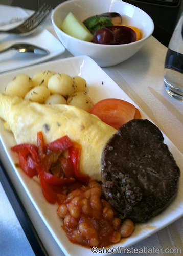 philippne airlines business class meals-2