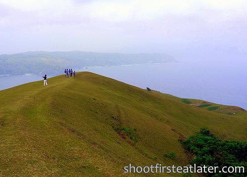 Batanes - Marlboro Country-1