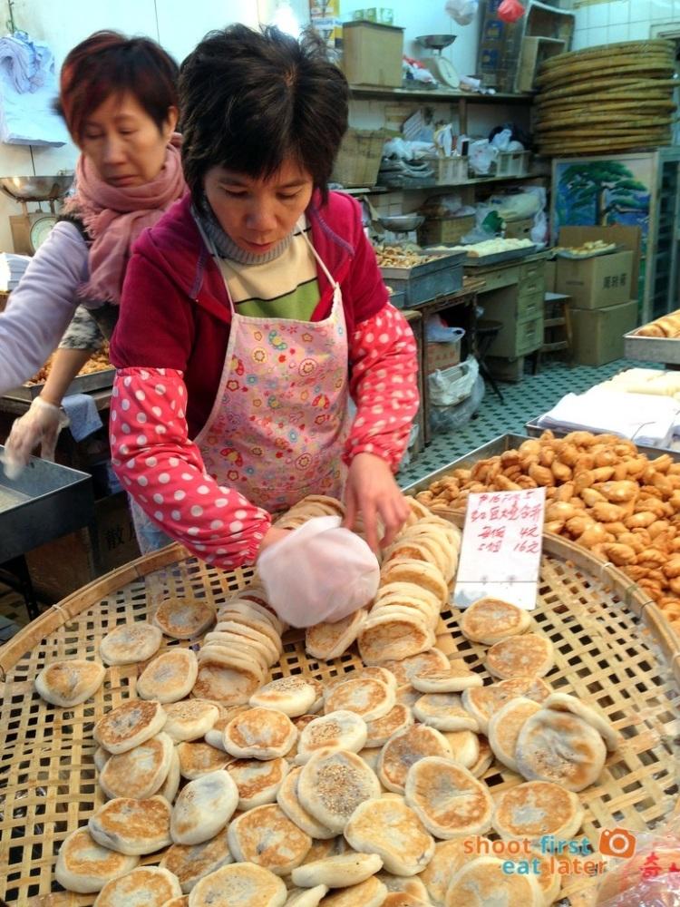 Kee Tsui Cake Shop-001