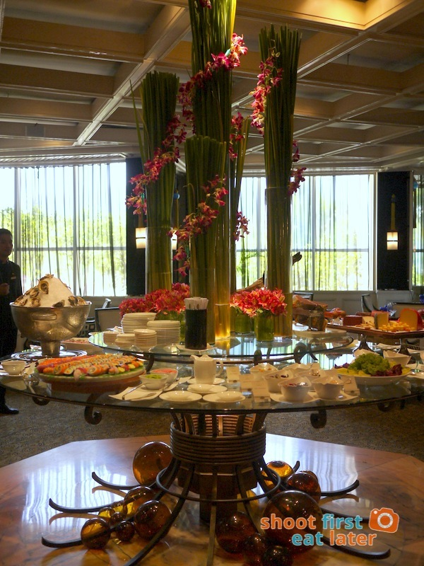 Mandarin Oriental Manila - The Tivoli-002