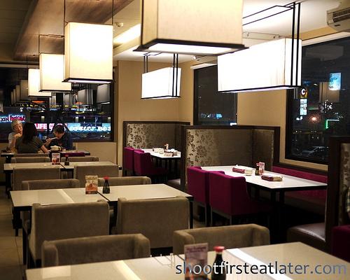 Omakase Restaurant-5