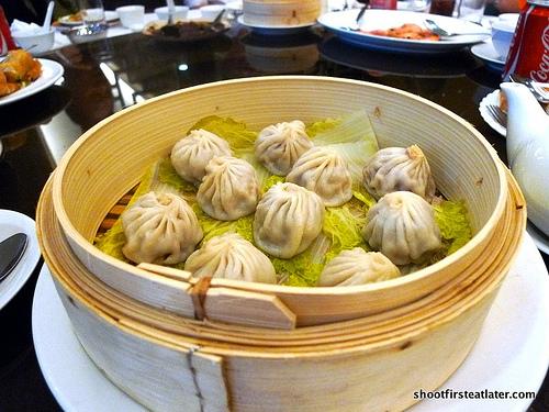 Peking Garden Restaurant-11