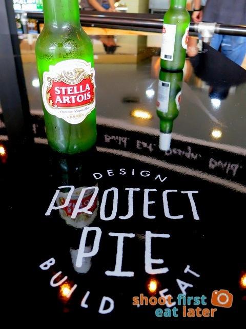 Project Pie Philippines -016