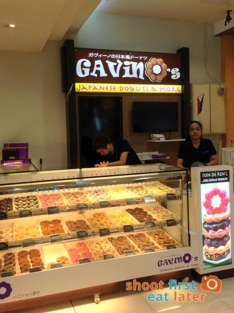 Gavino's Japanese Donuts-004