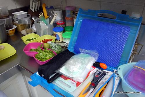 Chef Tum's Thai Food Catering-2