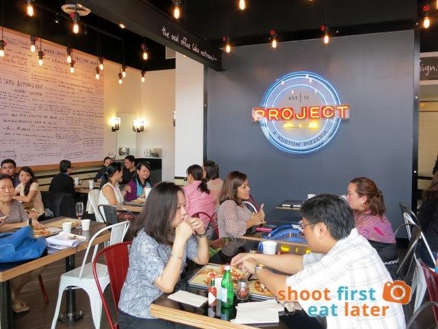 Project Pie Philippines -002