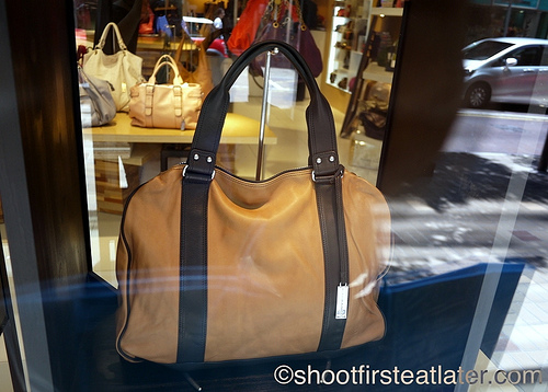 Rabeanco Bags-1