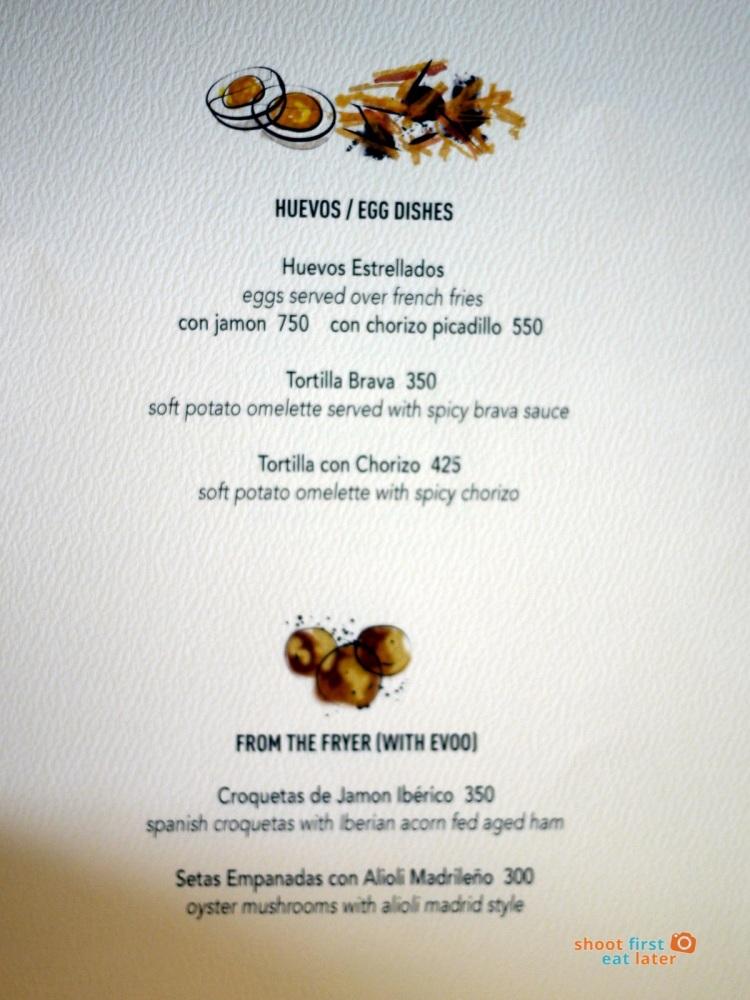 Donosti menu-001