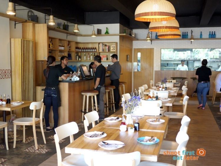 Sarsa Kitchen+Bar-004