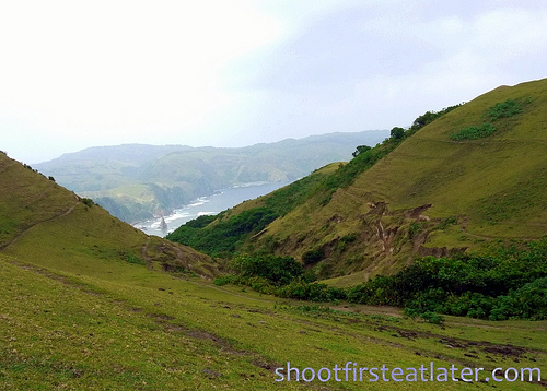 Batanes - Marlboro Country-5