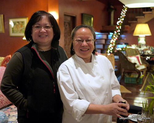 Mama's Table by Chef Vicky Tinio Clemente-9