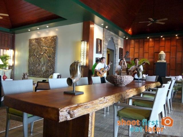 Balesin Island Club - Phuket Village-008
