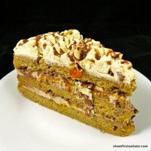 cakes & bakes-9-773859