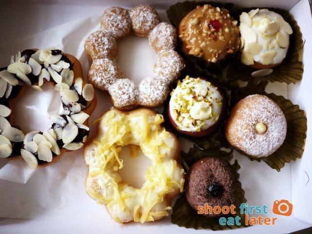 Gavino's Japanese Donuts-002