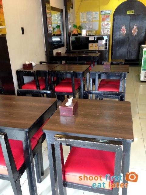 Shifu Master's Kitchen-004