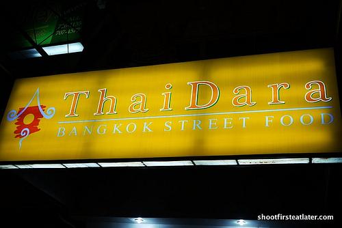 ThaiDara-1