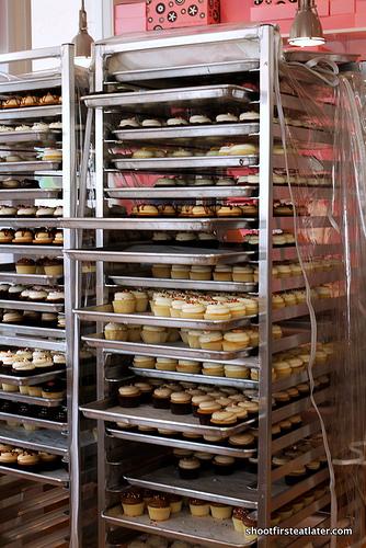 Georgetown Cupcakes-10
