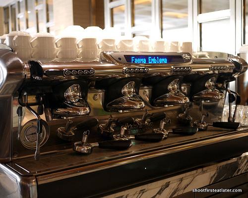 Cafe Ilang-Ilang @ Manila Hotel-51