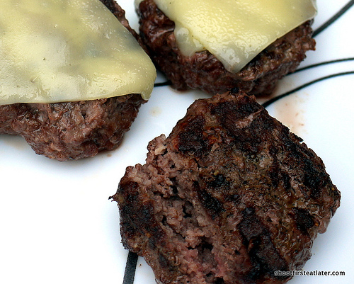 grilled burgers-3 copy