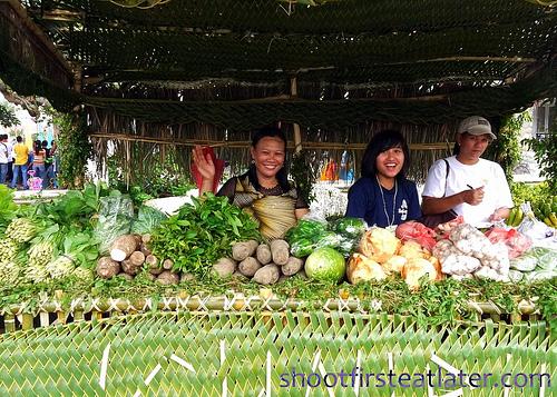 Kulay Festival, Batanes-3