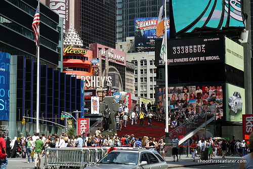 Times Square-4