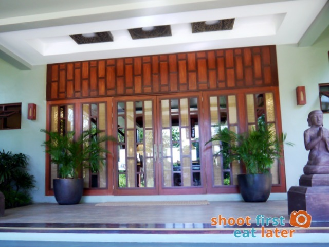 Balesin Island Club - Phuket Village-001